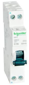Schneider Electric A9D63616
