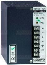 OSNOVO PS-12120/I