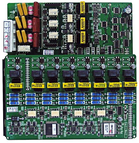 LG-Ericsson AR-CSB316