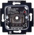 ABB 2CKA006512A0335