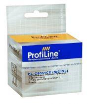 ProfiLine PL-C9351CE-Bk