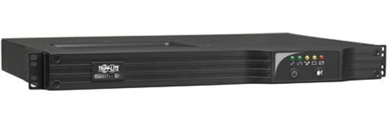 Tripp Lite SMX500RT1U