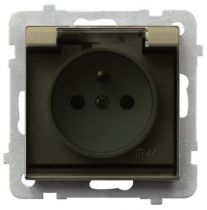 Ospel GPH-1RZ/m/39/d