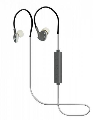 Наушники беспроводные SmartBuy CHAT SBH-310 Bluetooth