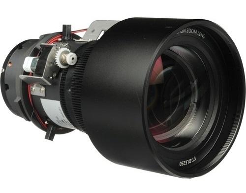 Panasonic ET-DLE250