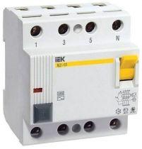 IEK MDV10-4-080-100