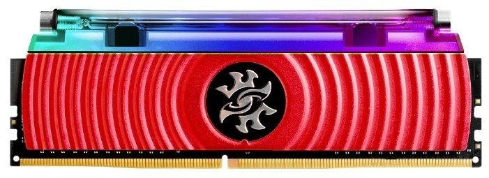 ADATA AX4U320038G16-SR80