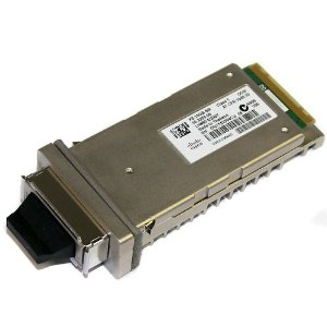 Cisco X2-10GB-SR=