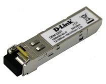 D-link 220T/20KM/A1A