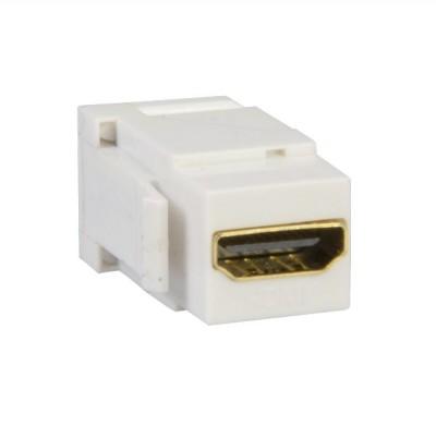 Модуль Ospel MG-USB Keystone pозетки USB