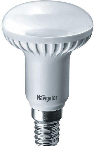 Navigator Лампа светодиодная Navigator 94136 NLL-R (18581)