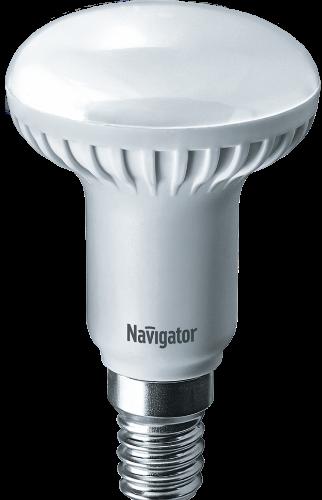 Navigator 18581