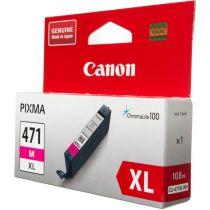 Canon CLI-471XL M