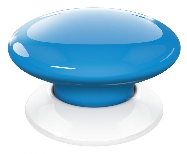 Fibaro The Button FGPB-101-6
