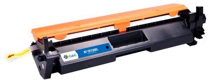 G&G NT-CF230XL