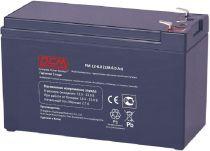 Powercom PM-12-6.0