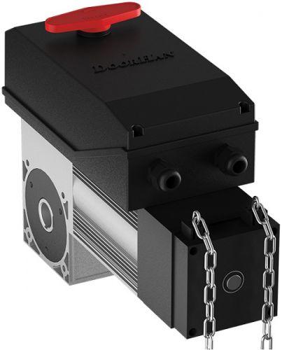 Комплект DoorHan Shaft-60 IP65KIT