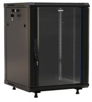 Hyperline TWB-FC-1866-GP-RAL9004