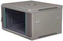 W&T C066050GWT