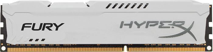 Kingston HX316C10FW/8
