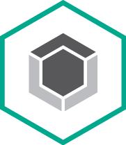 Kaspersky Endpoint Security для бизнеса – Стандартный. 50-99 Node 1 year Base