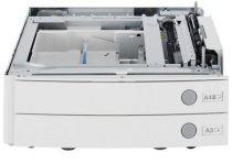 Ricoh Paper Bank PB3210