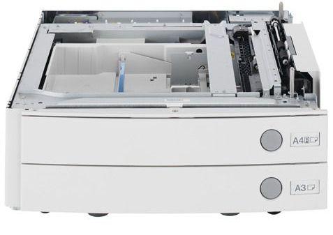Опция Ricoh Paper Bank PB3210 416952 Лоток для бумаги 2*550 листов для MP C2003SP/C2503SP/C2003ZSP/C2503ZSP/C2011SP