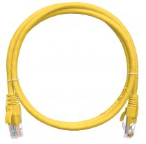 NikoMax NMC-PC4UD55B-010-C-YL