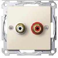 Schneider Electric MTN4350-0460
