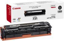 Canon 731C