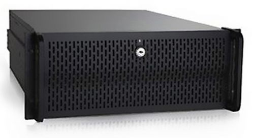 Видеорегистратор Beward BRVL2 До 36 камер, до 600 к/с при 1920х1080, Embedded OS, SSD диск, до 8хSATA HDD 3.5'', ПО русскоязычное, увеличенная скорос