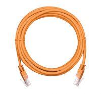 Netlan EC-PC4UD55B-BC-PVC-030-OR-10