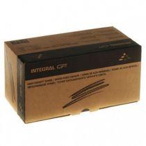 Integral TK-8325K Chip