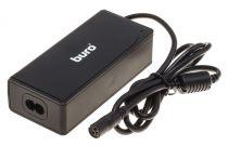 Buro BUM-0220B65