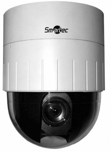 Видеокамера Smartec STC-HD3925/2 1/3