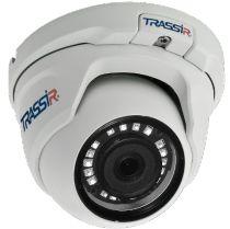 TRASSIR TR-D8141IR2 3.6