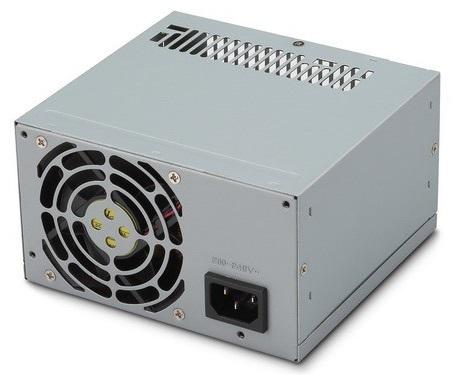 Блок питания ATX FSP FSP300-70PFL 300W, aPFC, 80mm FAN, 80Plus Bronze, OEM