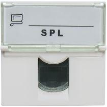 SPL 200007