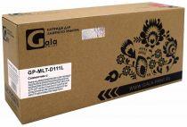 GalaPrint MLT-D111L