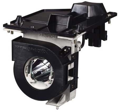 Лампа для проектора NEC NP39LP для P5020H / P502W
