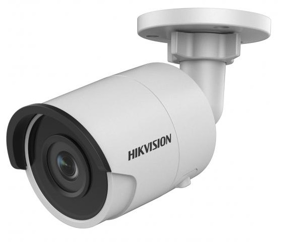 HIKVISION DS-2CD2023G0-I (6mm)