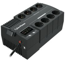 CyberPower BS450E NEW