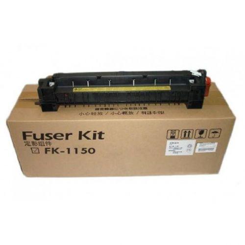 Узел термозакрепления Kyocera FK-1150 302RV93054/302RV93050 (тех. упаковка) P2040dn/P2235dn/M2040dn/M2540dn