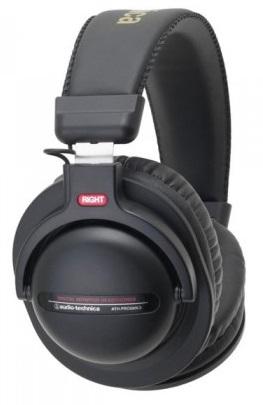 Audio-Technica ATH-PRO5MK