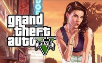 2K Games GTA V: Criminal Enterprise Starter Pack