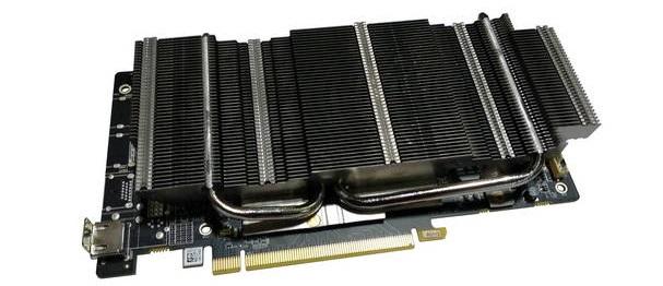 Sapphire Radeon RX 470