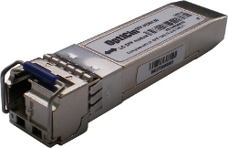 Opticin SFP-Plus-WDM-1270-1330.60
