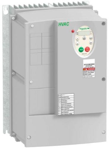 Преобразователь Schneider Electric ATV212WU75N4 7,5кВт 480В IP55