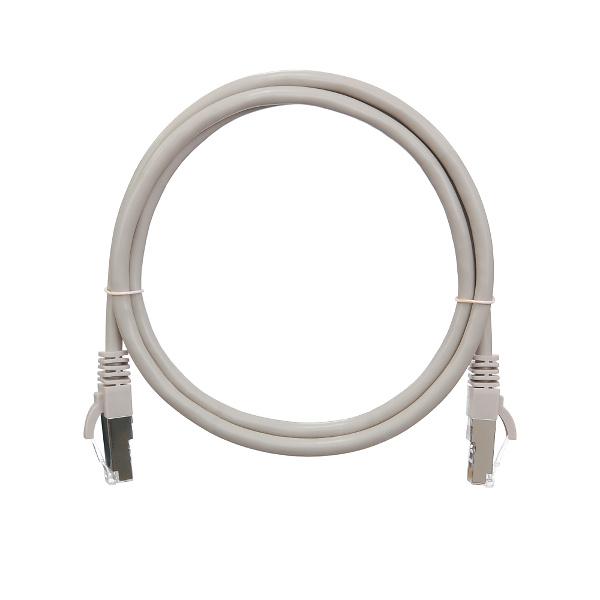NikoMax NMC-PC4SE55B-100-C-GY