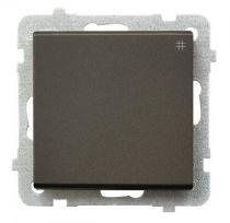 Ospel LP-4R/m/40